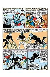 Adventure Comics (1935-1983) #310