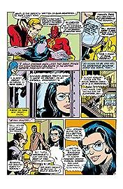 Wonder Woman (1942-1986) #220