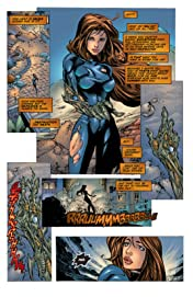 Witchblade #26