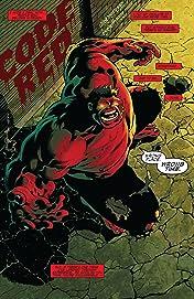Hulk Vol. 4: Hulk vs. X-Force