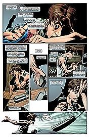 Ultimate Spider-Man Tome 6: Venom