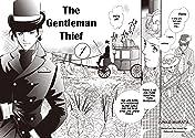 The Gentleman Thief