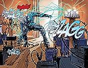 RoboCop (2014-2015) #9