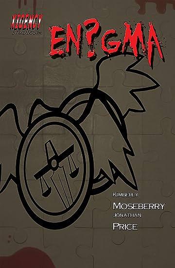 Enigma #1