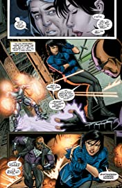 Irredeemable #13