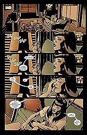 Detective Comics (1937-2011) #790