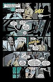 Detective Comics (1937-2011) #792