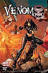 Venom (2011-2013) #13.2