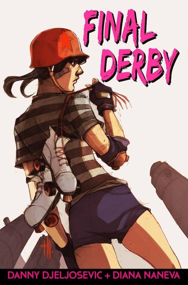 Final Derby