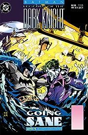 Batman: Legends of the Dark Knight #68