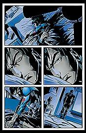 Nightwing (1996-2009) #85