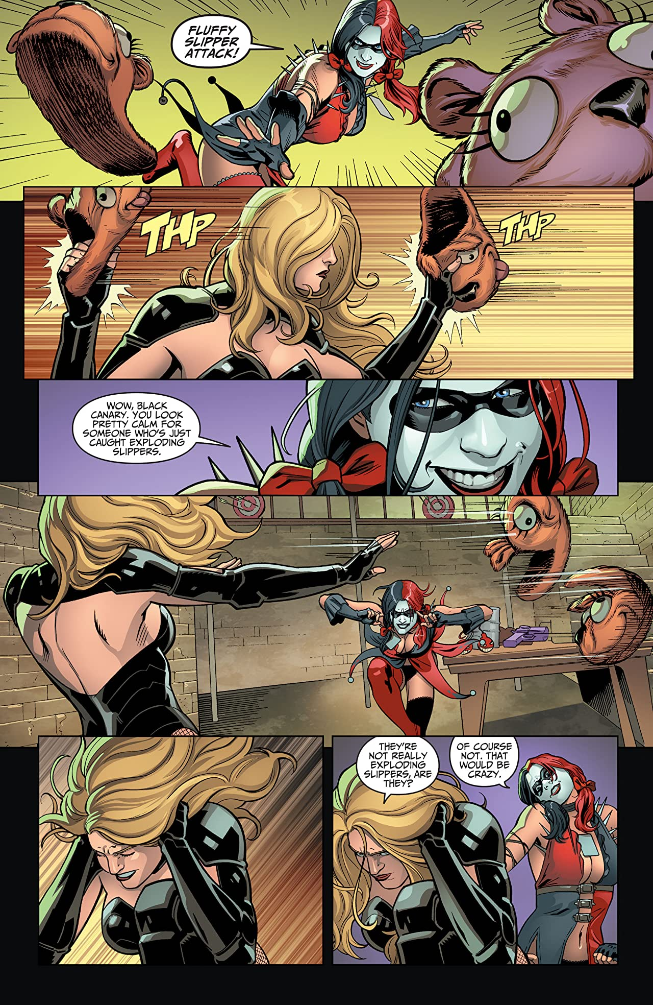 Injustice: Gods Among Us: Year Two (2014) Vol. 2