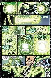 Final Crisis: Legion of Three Worlds #3 (of 5)