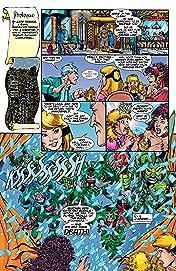 Avengers Assemble Vol. 1