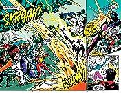 Legion of Super-Heroes (1989-2000) #118