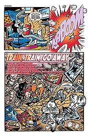 Looney Tunes (1994-) #224