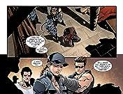 Mortal Kombat X (2015) #13