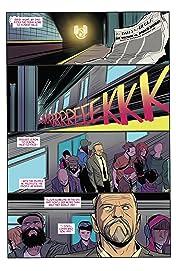 Spider-Gwen (2015) #3