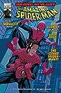 Amazing Spider-Man (1999-2013) #562