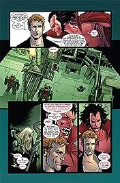 Ghost Rider (2011-2012) #2