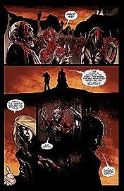 Hellraiser #10