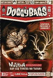 DoggyBags Vol. 7