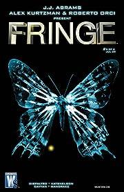 Fringe #5