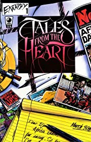 Tales from the Heart #1