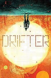 Drifter #5