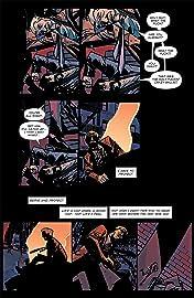 The Cross Bronx #2 (of 4)