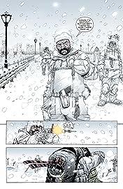 DMZ #4