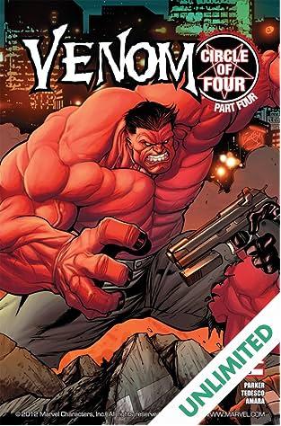 Venom (2011-2013) #13.3
