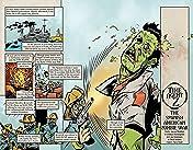 Science Hero Vol. 3