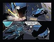Rampage Jackson: Street Soldier #6