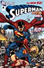 Superman (2011-) #6