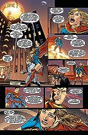 Superman (2011-2016) #6