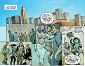 Wonderous 2: The Yaya Han Saga #3