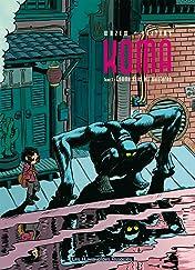 Koma Vol. 3: Comme dans les Westerns