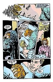 Animal Man (1988-1995) #67