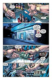 Astro City (2013-) #22