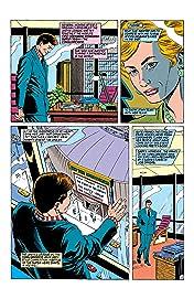 Justice League Quarterly (1990-1994) #8