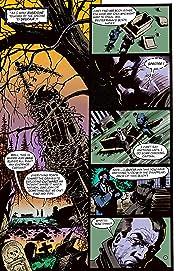 The Spectre (1992-1998) #28