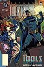 Batman: Legends of the Dark Knight #80