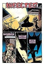 Batman: Legends of the Dark Knight #84