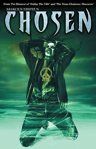 Chosen Vol. 1