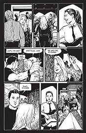 Rachel Rising #3