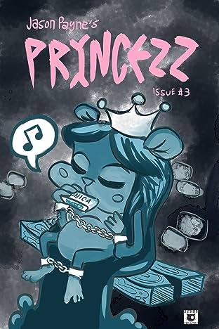 Princezz #3