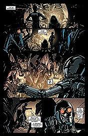 Darth Vader (2015-2016) #4