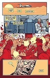Deadpool (2012-2015) #45