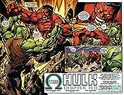 Hulk (2014-2015) #14
